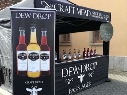 Streetfood Festival Mosbach