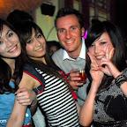 2010-4-30, Sin, Shanghai, DJ B-Kut_0006.jpg
