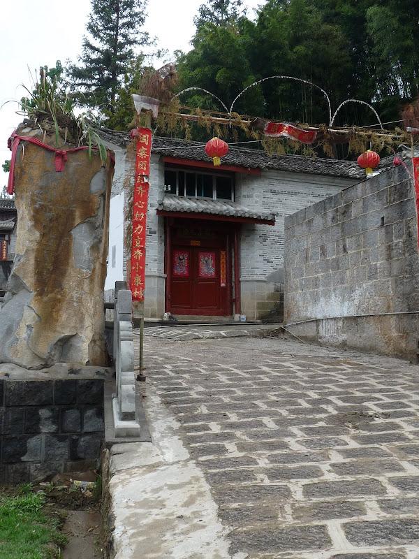 Chine .Yunnan,Menglian ,Tenchong, He shun, Chongning B - Picture%2B791.jpg