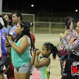 Hurracanes vs Red Machine @ pos chikito ballpark - IMG_7693%2B%2528Copy%2529.JPG