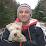 Ian Bowland's profile photo