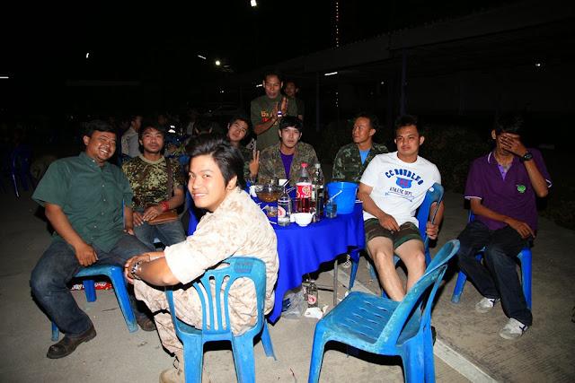 OMN Army - IMG_8907.jpg