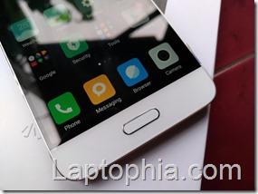 Harga Xiaomi Mi5