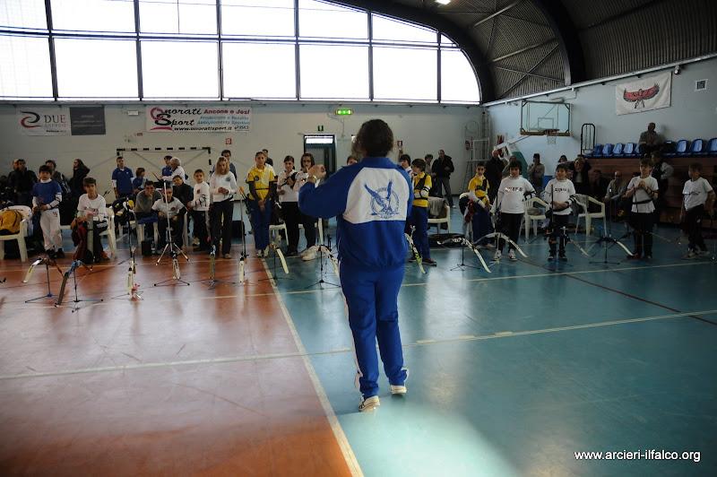Trofeo Casciarri - DSC_5926.JPG