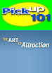 The Art Of Attraction Program Vol Iii Charismatic Conversation
