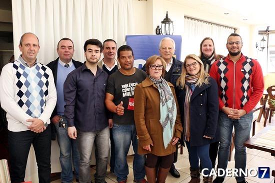 encontro Cairoli, PSD e aliados em São Gabriel 003