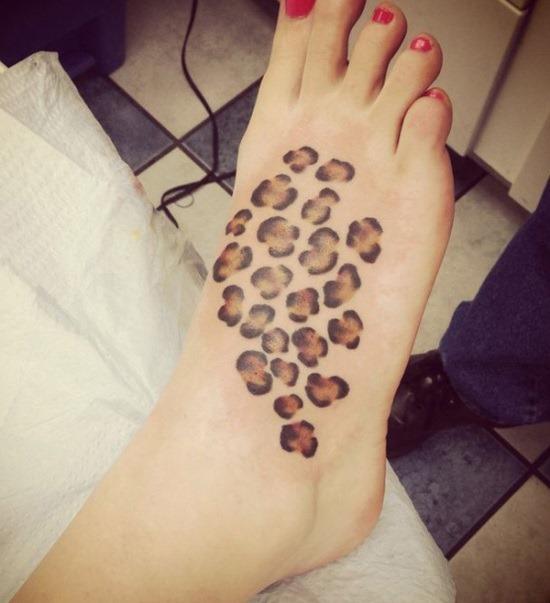 cheetah_print_tatuagem_no_p