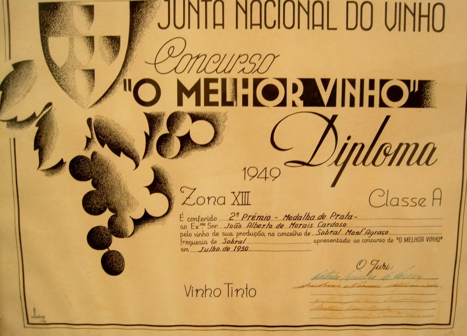 [1949-Diploma17]