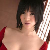 [DGC] 2008.04 - No.563 - Yuuri Morishita (森下悠里) 022.jpg
