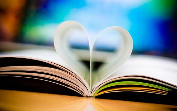 Valentinovo besplatne ljubavne slike čestitke pozadine za desktop 1680x1050 free download Valentines day 14 veljača