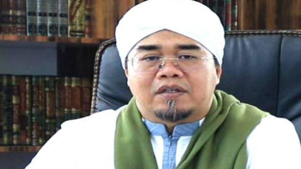 MUI Sumbar Tolak Peniadaan Ibadah di Masjid Selama PPKM, Ini Alasannya