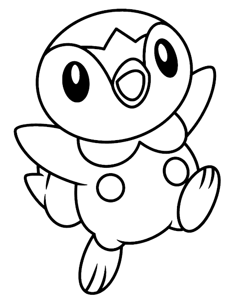 Eevee Coloring Pages Pokemon Coloring Pages Cartoons Printable Coloring  Pages Coloringpin Drawing