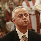 Ordination of Deacon Cyril Gorgy - _MG_2067.JPG