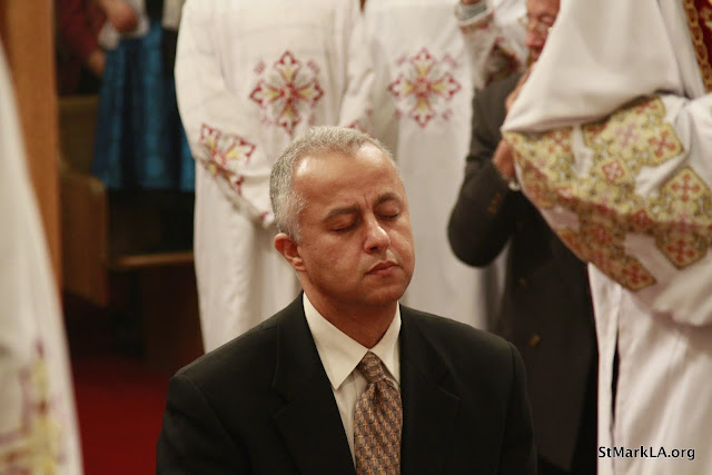 Ordination of Deacon Cyril Gorgy - _MG_2060.JPG