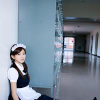 Bomb.TV 2009.05 Rika Sato BombTV-sr023.jpg