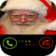 Gift Call from Santa (app)