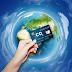Crédit carbone : possible source de revenu pour les pétroliers