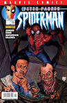 Peter Parker - Spider-Man #19 (Panini 2002)(c2c)(GDCP).jpg