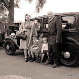 KESR 1940's 2012  198 sepia.jpg