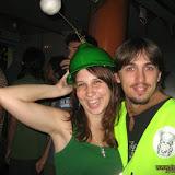 FM 2007 Festa Torrada al Bubus - FM2007-bubus%2B030%2B%255B800x600%255D.jpg