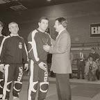 1986-03-16 - Nationale Trofee Gemeentekrediet-2.jpg