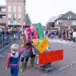carnavals_optocht_rijen_2015_015.jpg