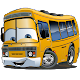 Download 3D Bus Pickup and Dop Duty For PC Windows and Mac