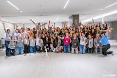 27º Congreso Donostia - Congreso%2BComunicaci%25C3%25B3n-83.jpg