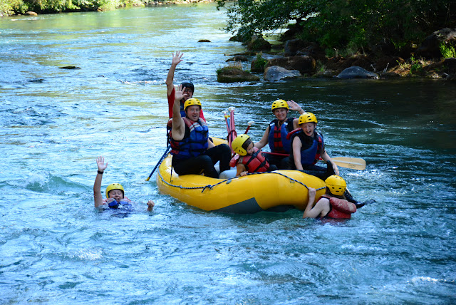 White salmon white water rafting 2015 - DSC_9995.JPG