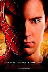 Spider Man 2 - Người nhện 2