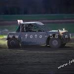 autocross-alphen-2015-273.jpg