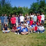 Nagynull tábor 2004 - image030.jpg