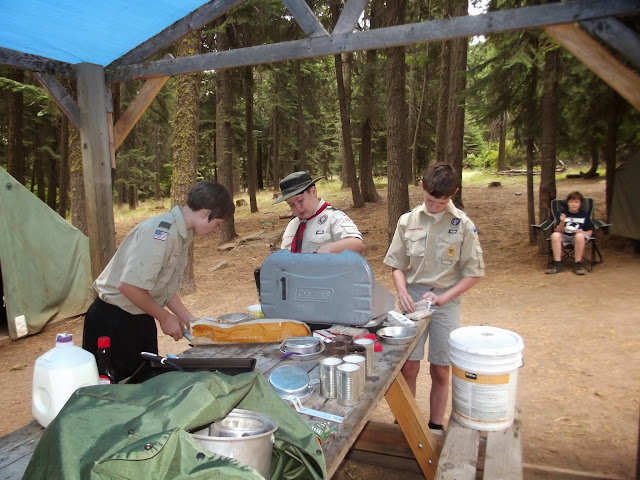 Camp Baldwin 2014 - DSCF3582.JPG