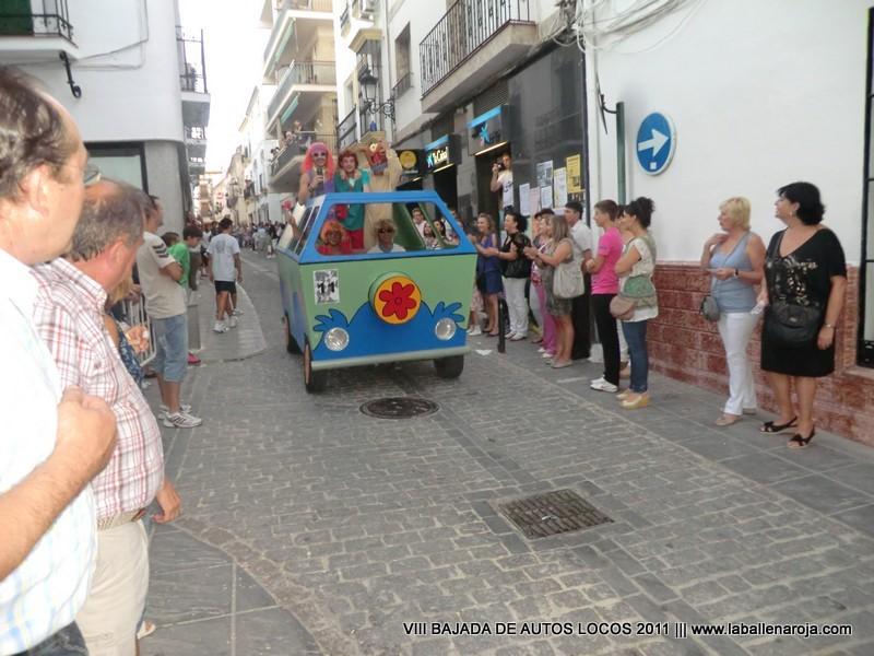 VIII BAJADA DE AUTOS LOCOS 2011 - AL2011_229.jpg