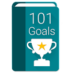 Lifetime Goals (Bucket List) 1.7.9 (Ad-Free)
