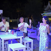 event phuket Full Moon Party Volume 3 at XANA Beach Club039.JPG
