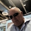 Paul Garrett's profile photo
