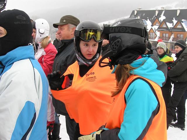 Zawody narciarskie Chyrowa 2012 - P1250110_1.JPG