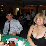 New Years Ball (Sylwester) 2011 - SDC13513.JPG