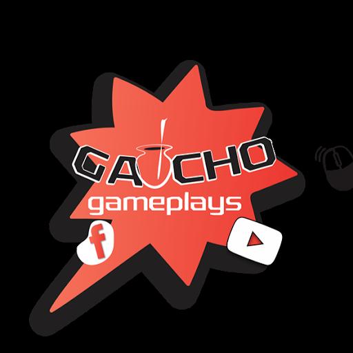 gameslifebr