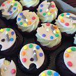 Cupcakes 20150426 Painters tray.jpg