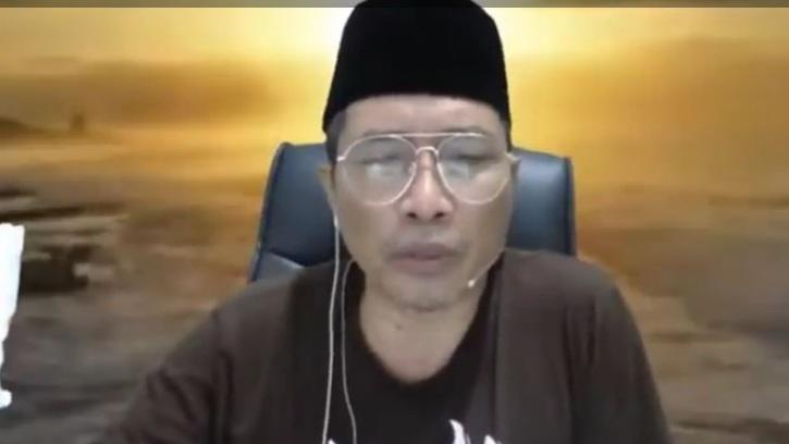 Bikin Gaduh, Sekjen MDI Desak Polri Tangkap Muhammad Kace