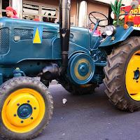 Batalla de Flors 11-05-11 - 20110511_508_Lleida_Batalla_de_Flors.jpg