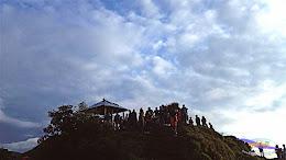 dieng plateau 5-7 des 2014 pentax 39