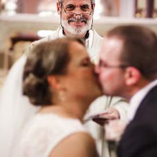 Wedding photographer Gareth Lima-Conlon (limaconlon). Photo of 12.02.2016