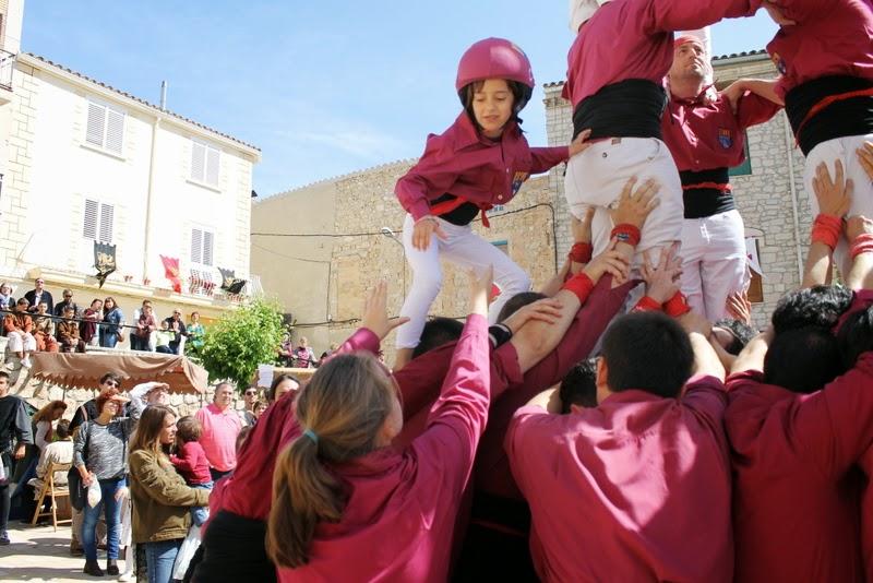 Actuació Puigverd de Lleida  27-04-14 - IMG_0196.JPG