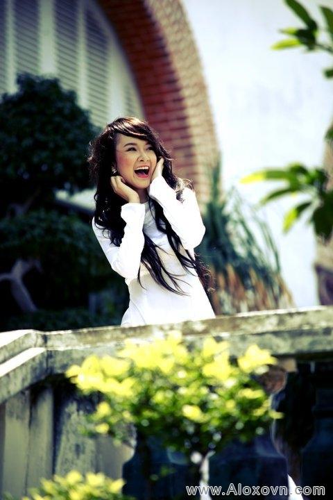 Aloxovn.com Angela Phuong Trinh2 10 Angel Phương Trinh