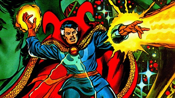 doctor-strange-powerful