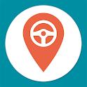 FahrschulApp icon