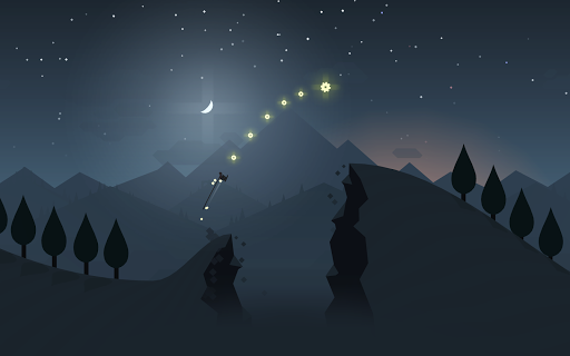 Alto's Adventure 1.7.6 screenshots 15